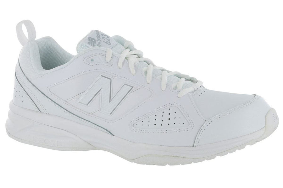 87161c928eb new balance leather tennis shoes new balance basketball – Getfash Shop