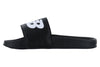 New Balance 200 Adjustable Slide Black