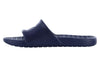 New Balance 100 Slide Navy