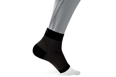 OS1st FS6 Performance Foot Sleeve