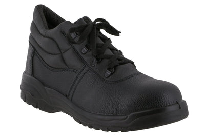 Portwest Steelite Protector Boot Black