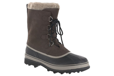 Sorel Caribou Winter Boot Bruno