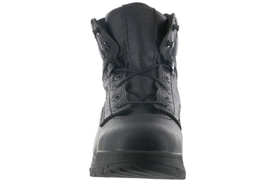 Timberland PRO Titan 6 Inch Safety Toe Boot Black