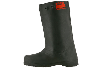 Treds 17 Inch Slush Boot