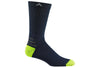 Wigwam Tradesman Navy Socks