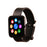 TechKara high fashion Bluetooth Smart Watch