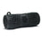 TechKara Waterproof Wireless Speaker with Mic -Black