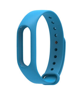 Xiaomi Colors Mi Band 2 Bracelet replacement Smart Band