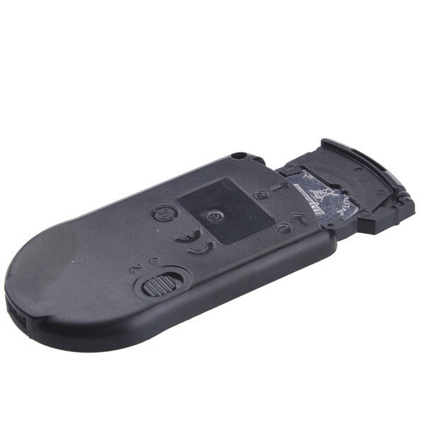 Remote Control for Canon EOS