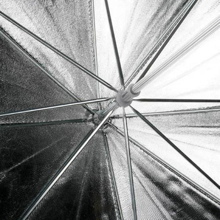 Photography Studio Reflector Umbrella
