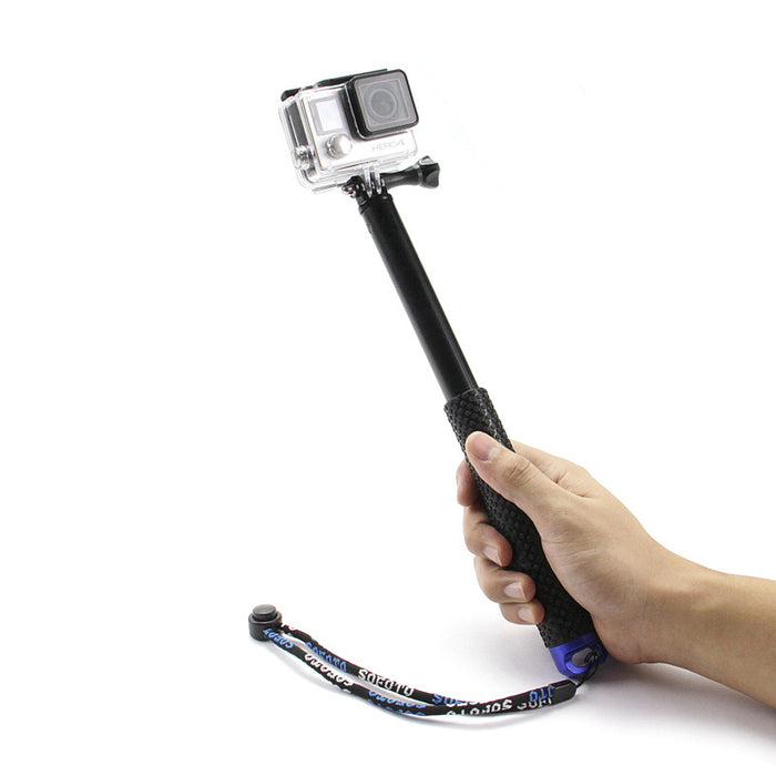 TechKara SnowHu Accessories for gopro
