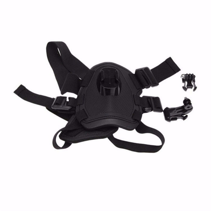 SJCAM Action Camera Accessories Dog Harness