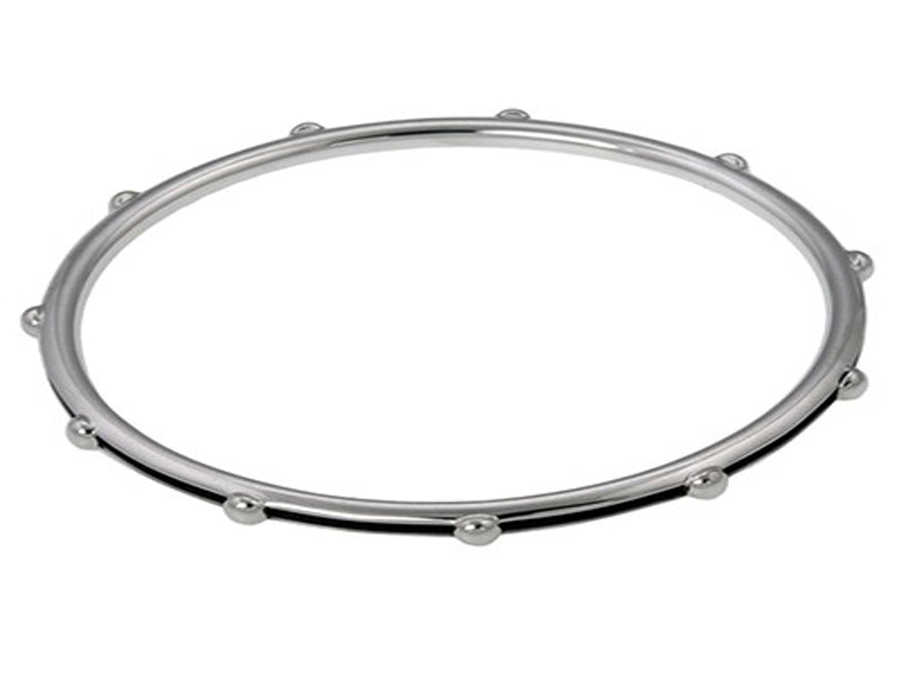 Ball 4mm Studded .925 Sterling Silver Bangle