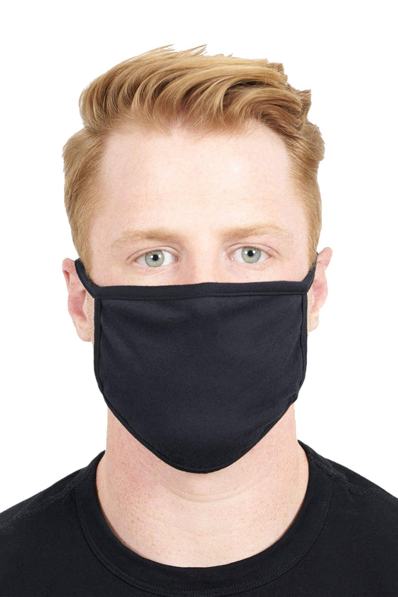 Unisex Anti Dust Funny Fashion Face Mask