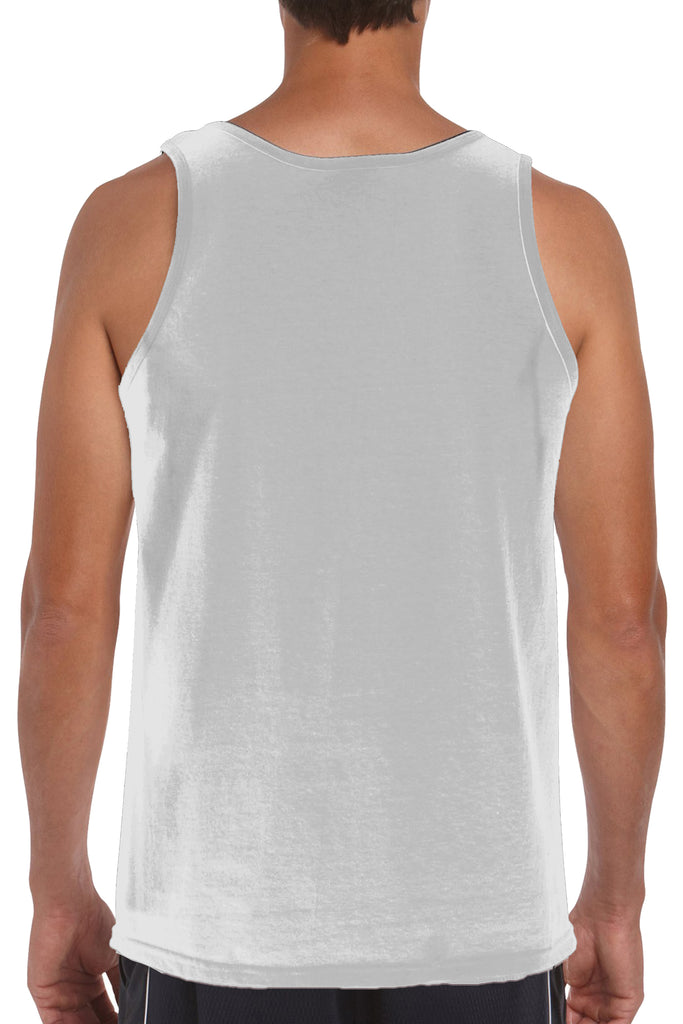Men's I'm Not Gay But $20 is $20 Tank Top Shirt