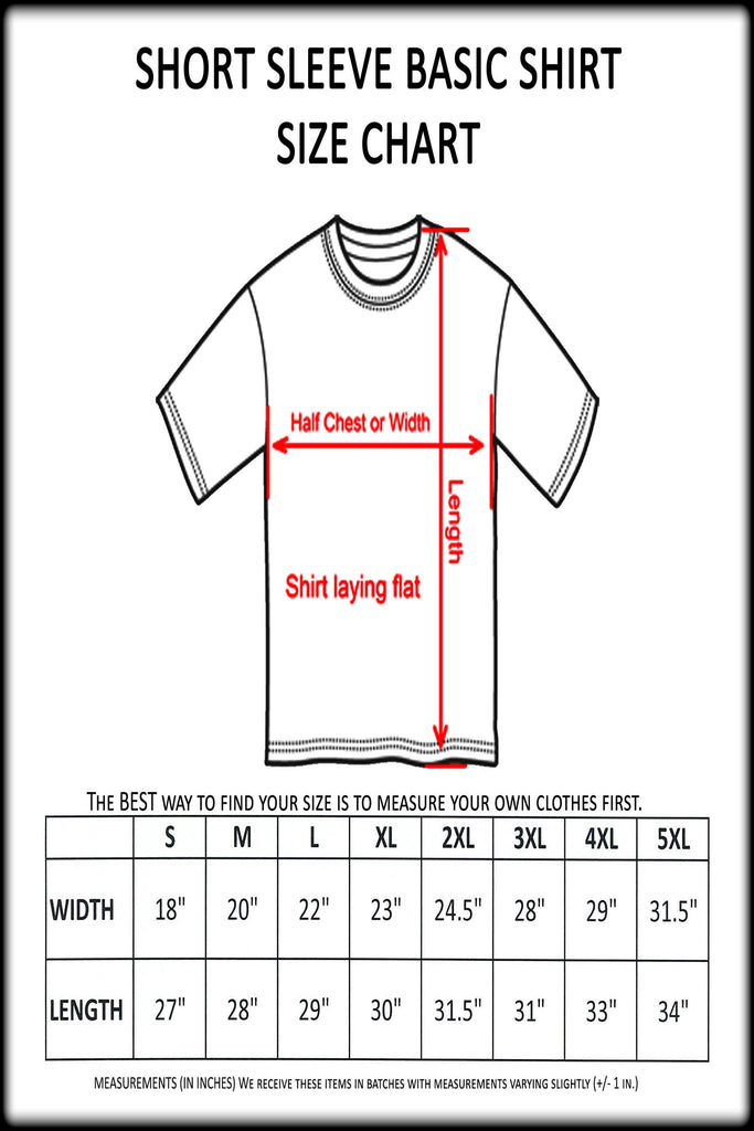 Men's T Shirt Ass, Gas, Or Grass Short Sleeve Tee