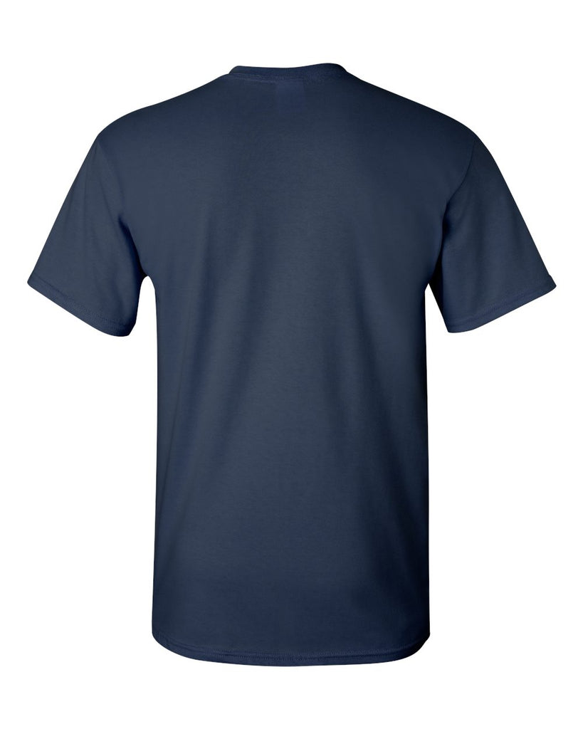 Men's /Unisex Making My Family Short Sleeve T-Shirt