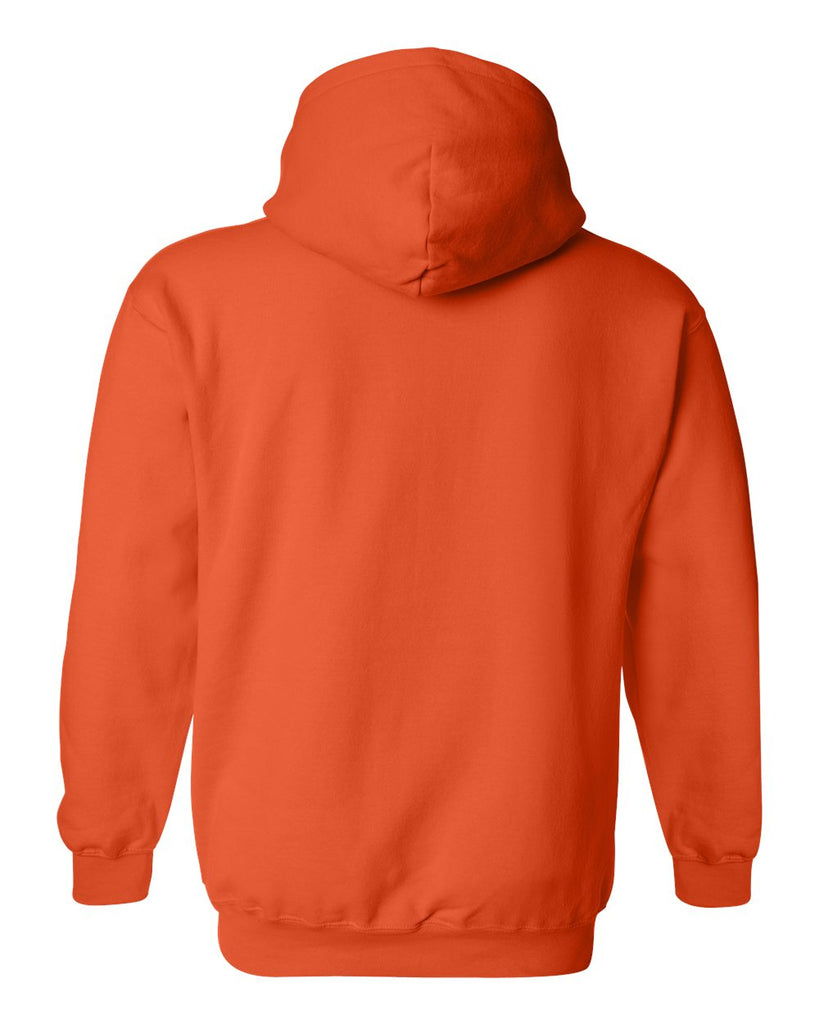Men's Pullover Hoodie Please Tell Your Boob To Stop Staring At My Eyes