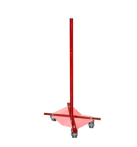 Merrick Machine (M998073) Merrick Originals - Auto Dolly Tire Stacker Attachment