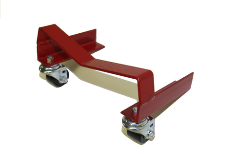 Merrick Machine (M998054) Merrick Originals - Engine Dolly Attachment - Standard