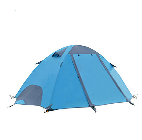 2 Person Storm Proof Tent