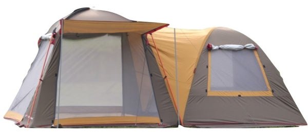 4-6 Person Tent