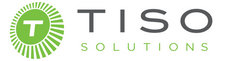 Tiso Solutions