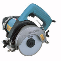 "Makita 5"" Wet Masonry Saw"