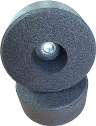 Silicon Carbide Cup Wheels