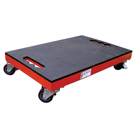 Abaco MULTI - PURPOSE DOLLY
