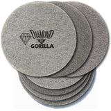Diamond by Gorilla® CONCRETE MAINTENANCE PADS