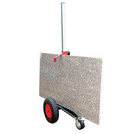 Abaco SAFETY SLAB DOLLY