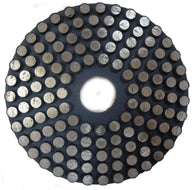 Flexible Metal Dot