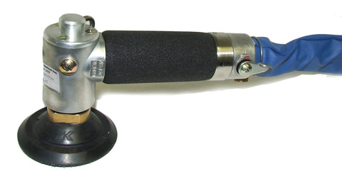 Alpha Mini Air Polisher