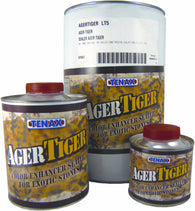 Ager Tiger