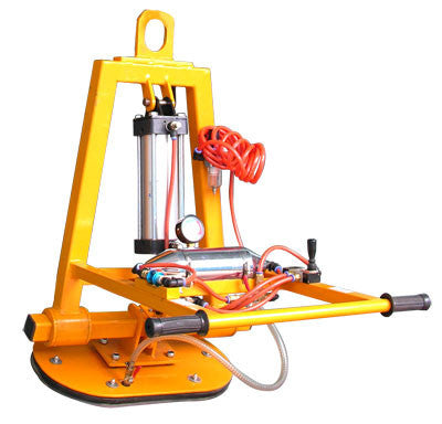 Abaco Vacuum Lifter