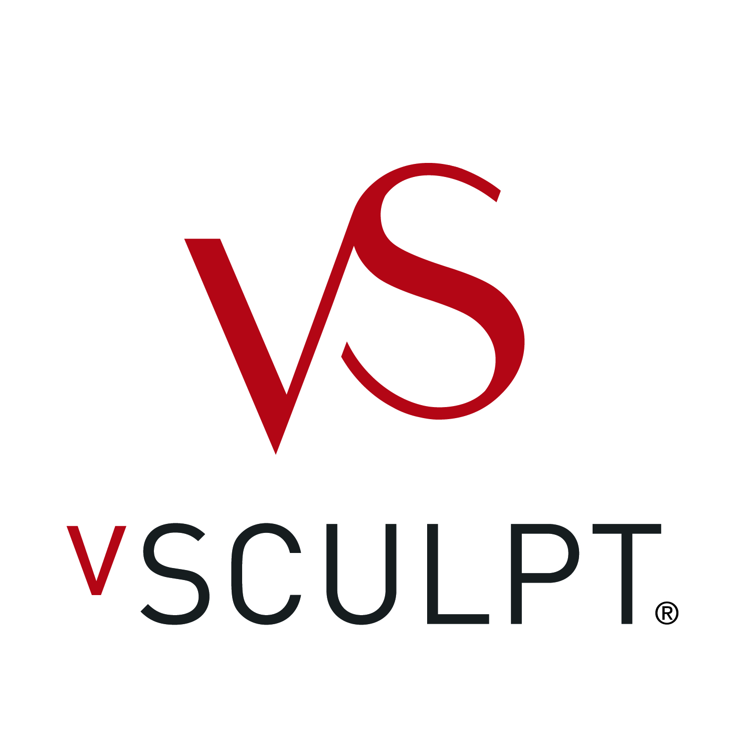 uk.vsculpt.com