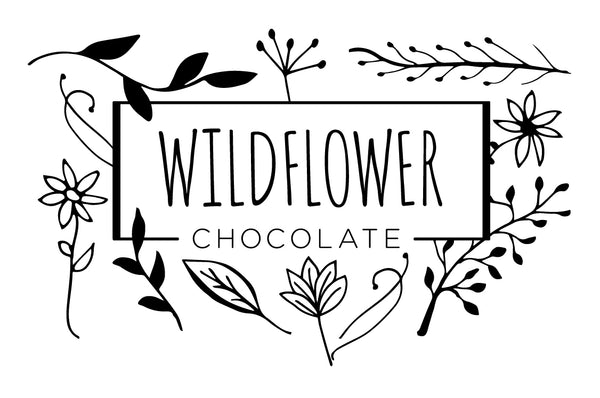 Wildflower Chocolate
