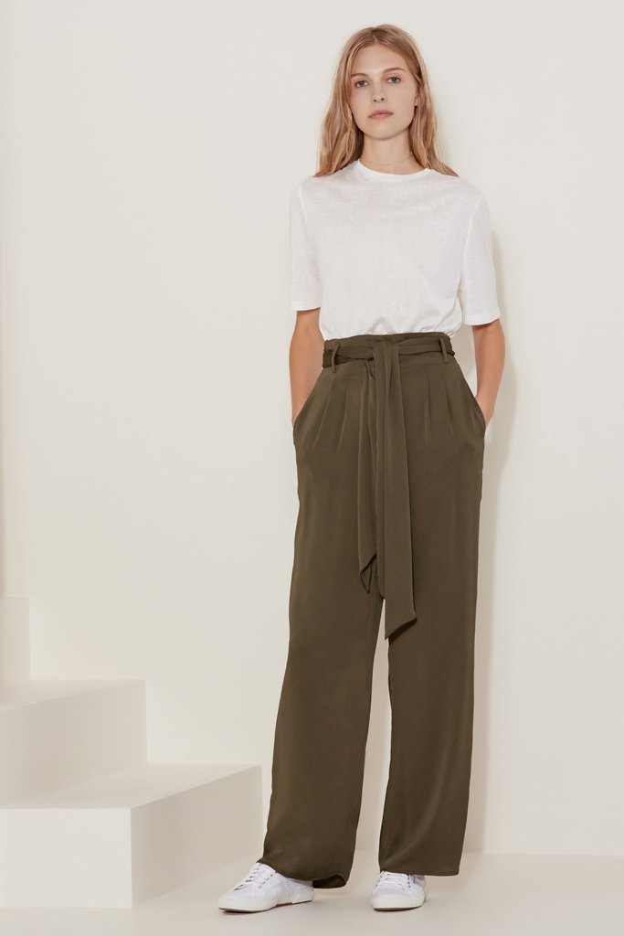 changing course pant by the fifth label