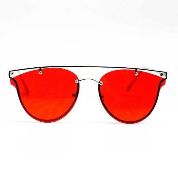Melrose Sunglasses yhf