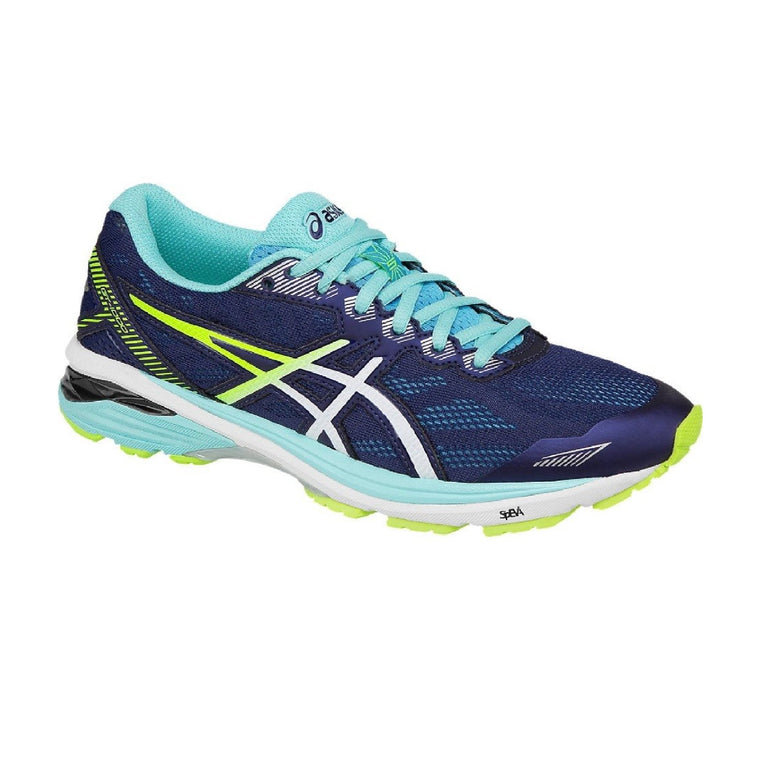 Ladies Asics GT-1000 5