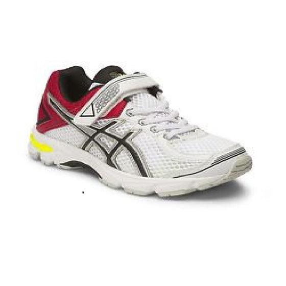 Kids Asics GT-1000 4PS