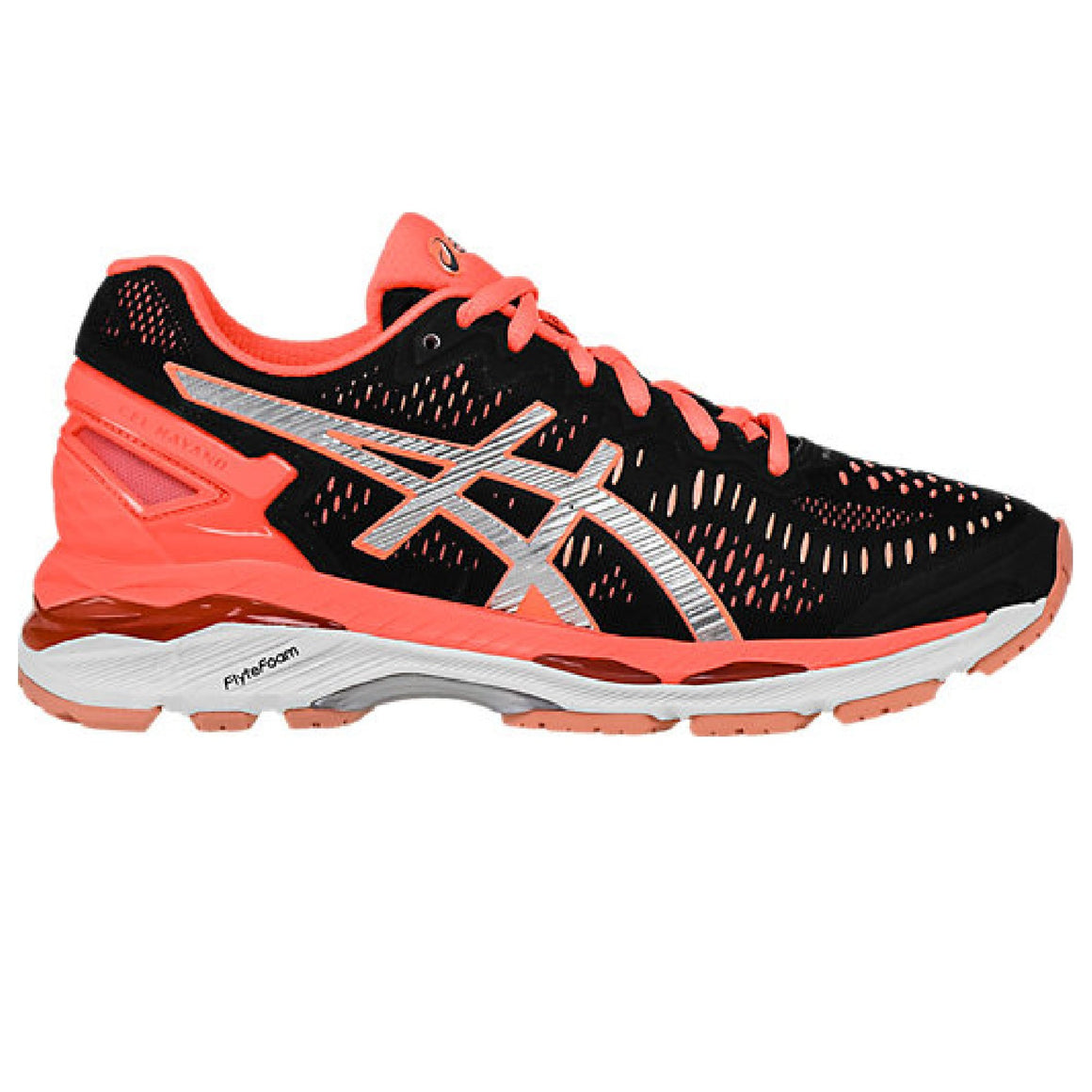 Ladies Asics Gel Kayano 23