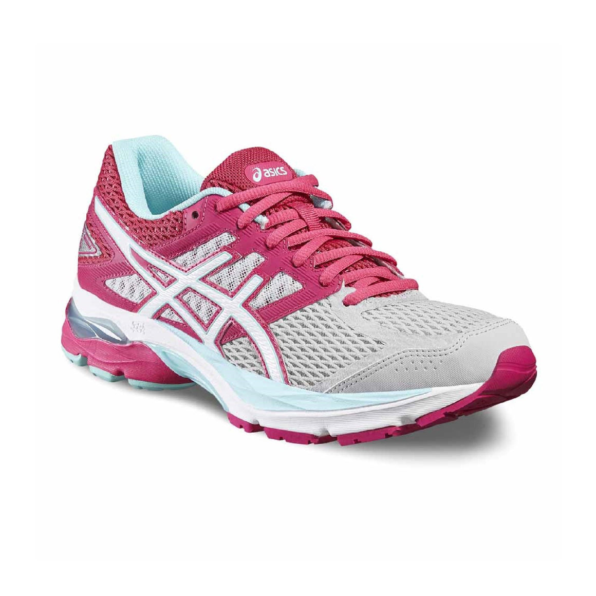Ladies Asics Gel Kumo 6