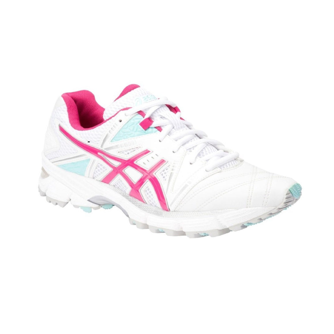 Ladies Asics Gel Trigger 10 Crosstrainer