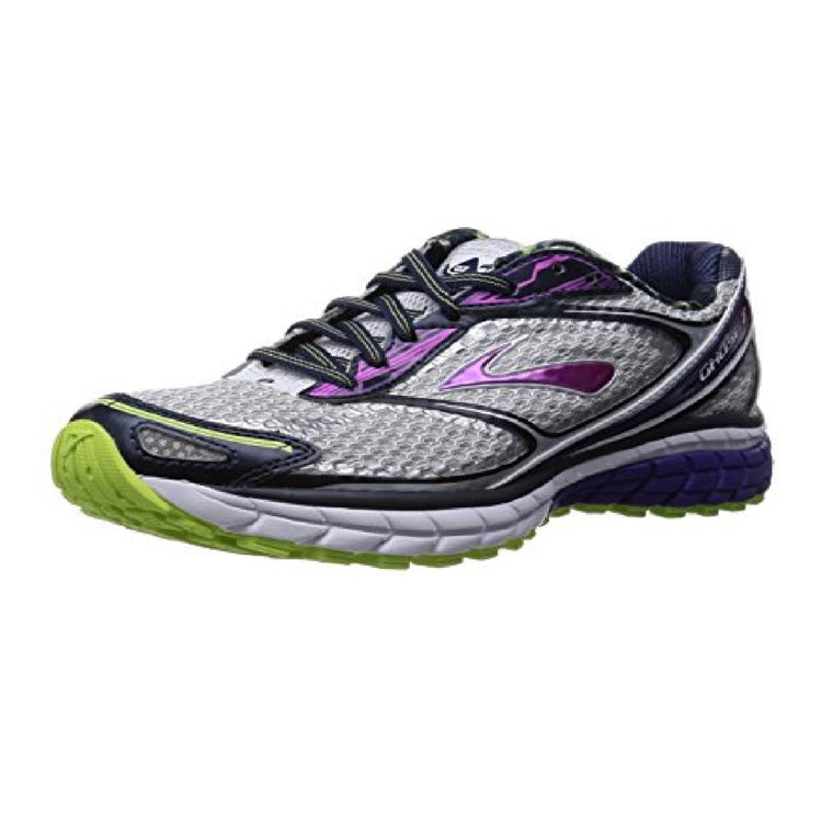 Ladies Brooks Ghost 7 Running Shoe