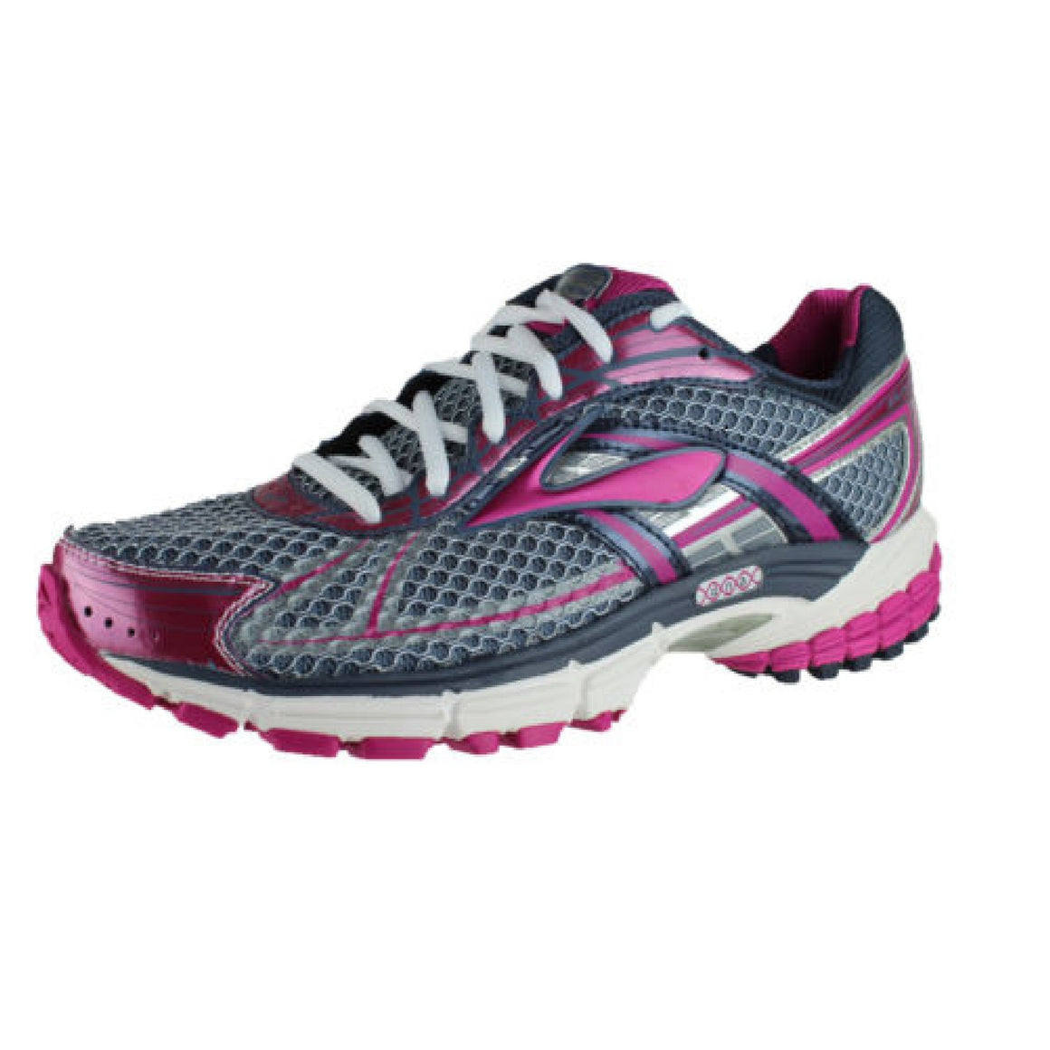 Ladies Brooks Vapor Running Shoe