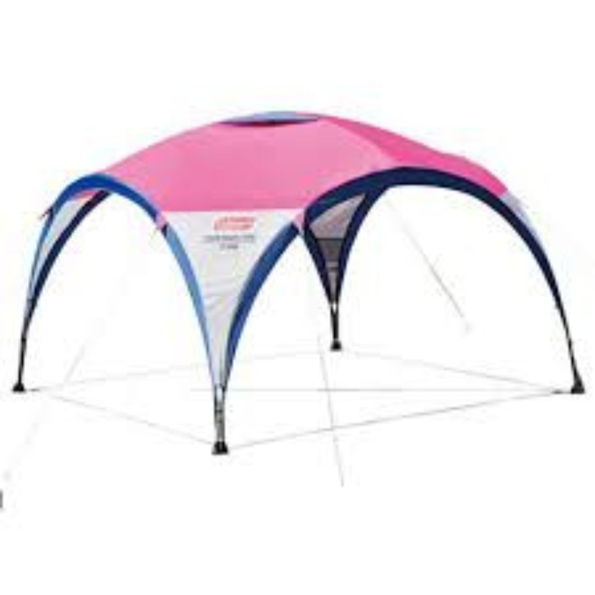 Coleman Shelter Party Shade 3m