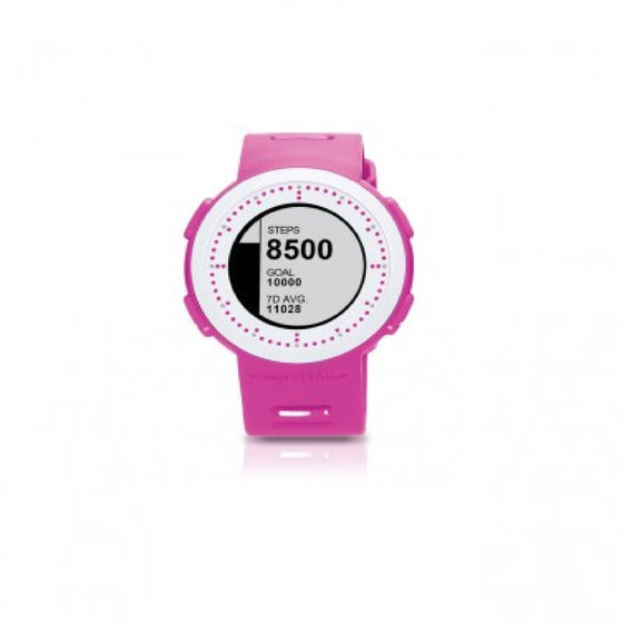 Echo Fit Sports Watch, Pink
