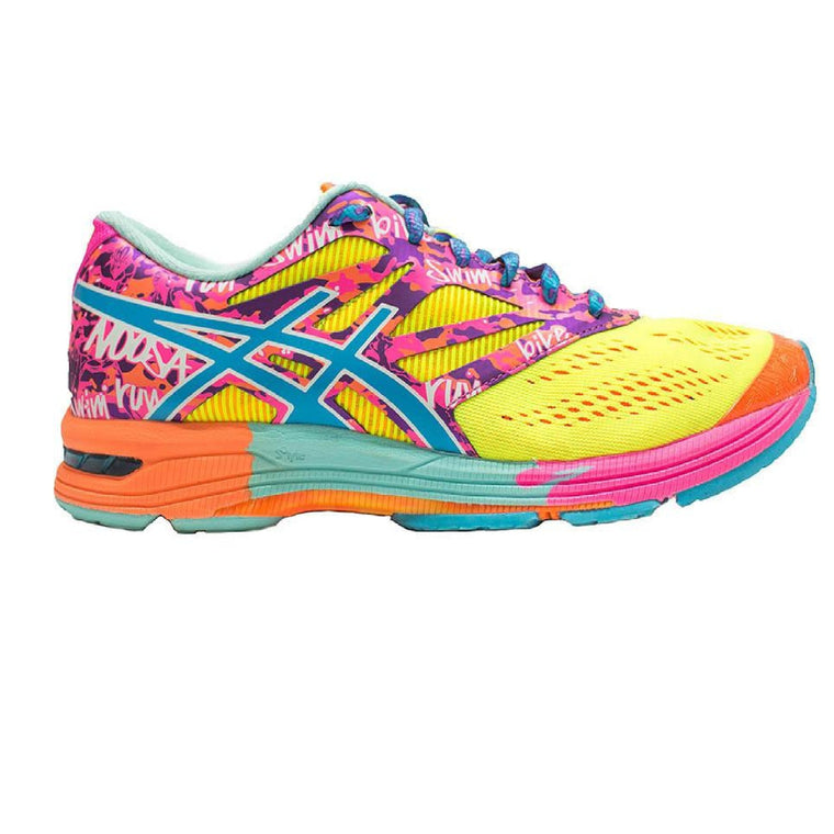 Ladies Asics Gel Noosa Tri 10